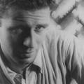 Norman Mailer: Death of a titan