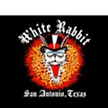 North St. Mary's Venue White Rabbit to be Sold