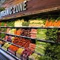 Northside Groceries Go Far Beyond H-E-B