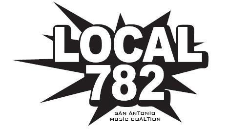 local782logojpg