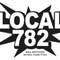 Notes from Local 782 monthly meeting (October 2011)