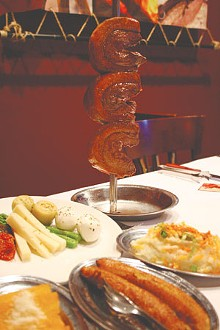food_chamagaucha_cmykjpg