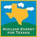 Nuke Texas, Please