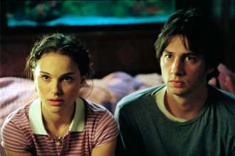 screens-gardenstate2_330jpg