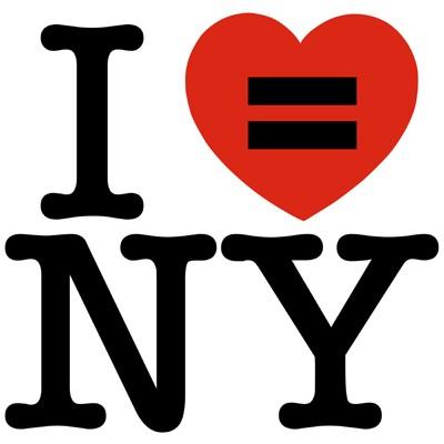 i-heart-ny-marriage-equality-webjpg