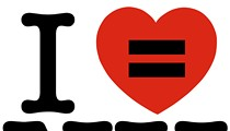 NY Senate passes marriage equality bill