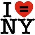 NY Senate passes marriage equality bill