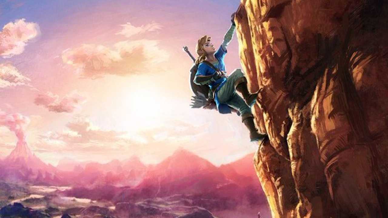 e3-2016-the-legend-of-zelda-breath-of-the-wild-might-be-the_jud5