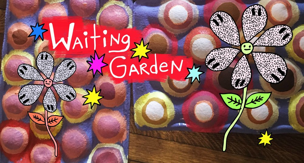 waitinggardengraphic2