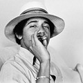 Obama: Marijuana No More Dangerous Than Alcohol