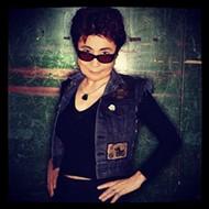 Oh Yoko! Happy 80th Birthday, Ms. Ono.