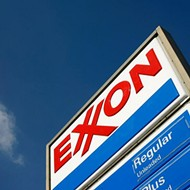 Oil Giant Finally Adopts NDO Policy, Because The Feds Told Them To