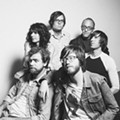 "Okkervil River's ""It Was My Season"" is a Swell New Single"