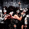 Paul Stanley promises brand-new Kiss spectacle with Crüe, The Treatment