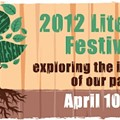 OLLU Literary Festival, April 10-16