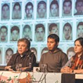 Survivor's Tale: He Escaped A Mass Kidnapping In Mexico That Made Global Headlines