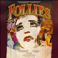 On the road: Follies in DC
