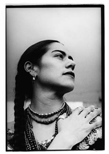 music-liladowns2_330jpg