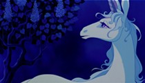 One Day Only: 'The Last Unicorn' In SA