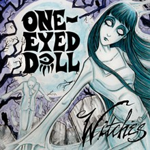 one_eyed_doll_witches_cover_updated_use_this.jpg