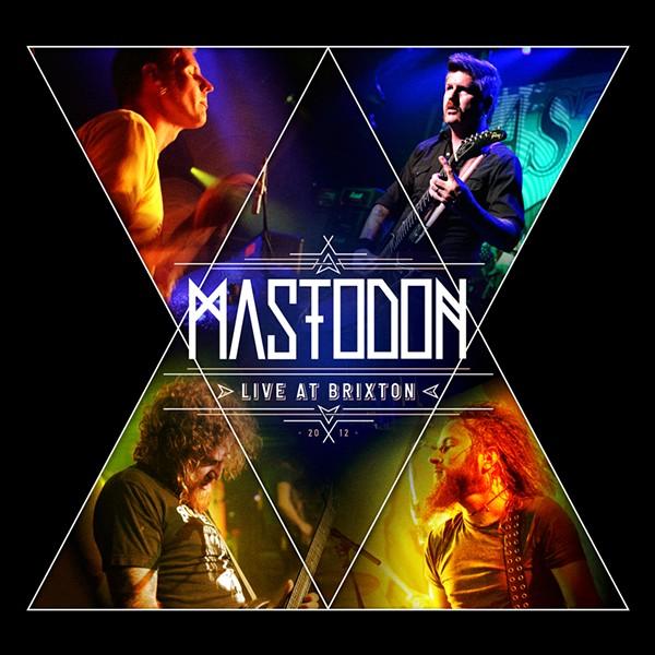live-at-brixton-extralarge_1382992268748jpg