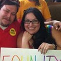 Op-Ed: There IS LGBT Discrimination in San Antonio