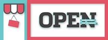 2cf4fdb9_open_header.jpg