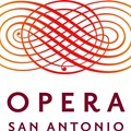 Opera San Antonio Casting Call for Strauss' 'Salome'