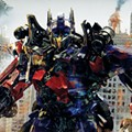 The best thing about <em>Transformers: Dark of the Moon</em> is that it should be the last