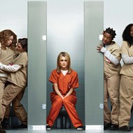 Orange is the New Black Returns on June 6