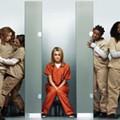 Orange is the New Black Returns on June 6