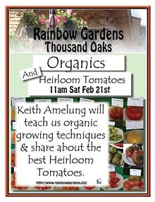 c5e24cf1_organics_and_heirloom_tomatoes_rg1.jpg