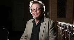 paulwilliams1jpg