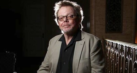 Paul Williams (songwriter) click to enlarge