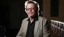 Oscar-winning songwriter Paul Williams happy to be back in spotlight with 'Still Alive'