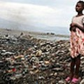 Our Diets Killing Haitians