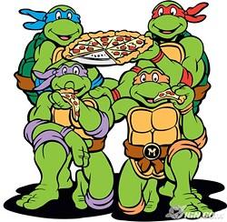 ninja-turtles-pizza-pizzajpg
