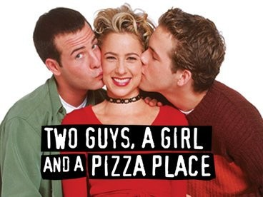 two-guys-a-girl-and-a-pizza-place-1-slate._v143073115_sx385_sy342_jpg