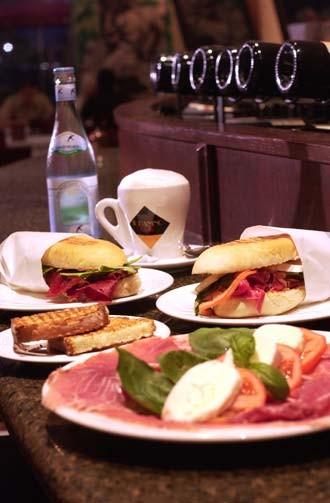 food_panino_1725_330jpg