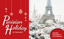 parisian_holiday-580_by_350_2_.jpg