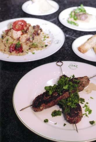 food-turkish2_330jpg