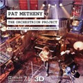 Pat Metheny: 'The Orchestrion Project'