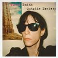 Patti Smith: <em>Outside Society</em>