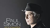 Paul Simon: <em>Songwriter</em>