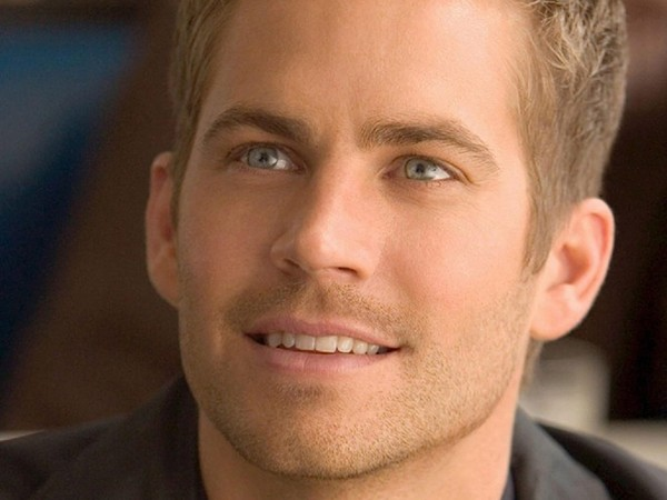 paul-walker-dead-few-recent-quotes-by-paul-walkerjpg