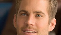 Paul Walker (1973-2013): 'Fast & Furious' Star Dies in Car Crash