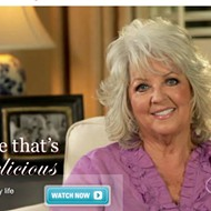 Paula Deen's irresponsible diabetes drug endorsement