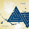 Pazes: <em>The Southpaw EP</em>