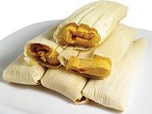 food_tamales_cmykjpg