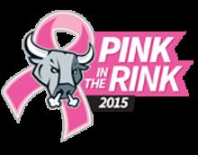 pink-rink-logo-2015-16.png